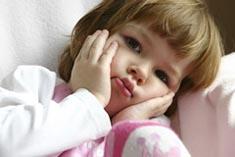 çocuğum uyumuyor çocuğum yatmıyor uyku sorunu