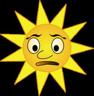 bronzlaşmak, cilt kanseri, cilt sağlığı, güneşin cildimize etkileri, güneşin zararlı ışınları, güneşte kalmak,