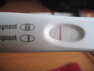 gebelik testi ne zamandan sonra yapılabilir